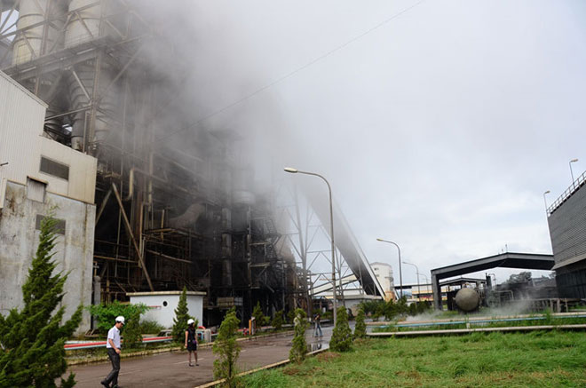 Ash And Slag : How will million tons of ash and slag be used news