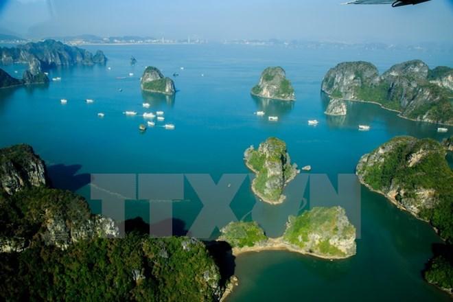 Vietnam tourism promoted in Italy, travel news, Vietnam guide, Vietnam airlines, Vietnam tour, tour Vietnam, Hanoi, ho chi minh city, Saigon, travelling to Vietnam, Vietnam travelling, Vietnam travel, vn news