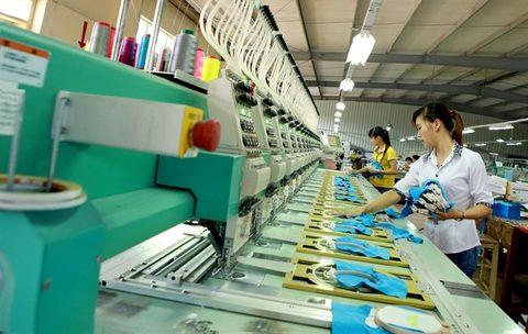 Survey reflects optimistic business outlook for Q4, vietnam economy, business news, vn news, vietnamnet bridge, english news, Vietnam news, news Vietnam, vietnamnet news, vn news, Vietnam net news, Vietnam latest news, Vietnam breaking news