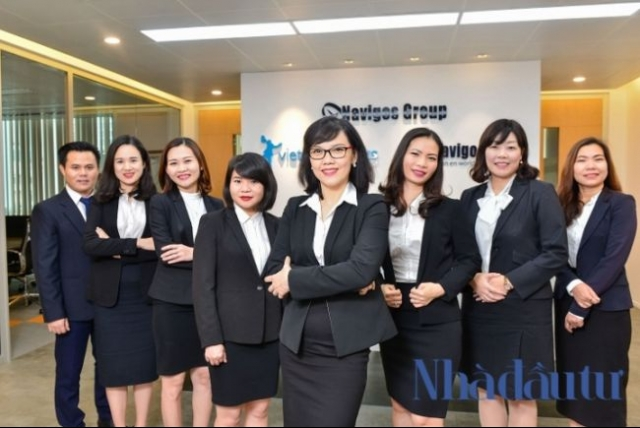 High staff turnover a challenge in retail, vietnam economy, business news, vn news, vietnamnet bridge, english news, Vietnam news, news Vietnam, vietnamnet news, vn news, Vietnam net news, Vietnam latest news, Vietnam breaking news