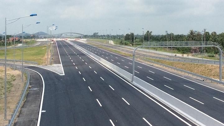 Vietnam plans to build Hoa Binh-Son La Expressway for US$2.2 billion, social news, vietnamnet bridge, english news, Vietnam news, news Vietnam, vietnamnet news, Vietnam net news, Vietnam latest news, vn news, Vietnam breaking news