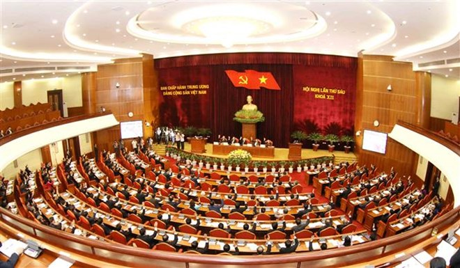 Party Central Committee to focus on socio-economic development, Government news, Vietnam breaking news, politic news, vietnamnet bridge, english news, Vietnam news, news Vietnam, vietnamnet news, Vietnam net news, Vietnam latest news, vn news