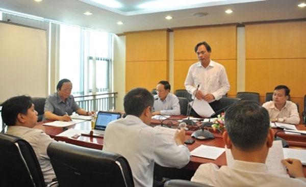 2016 Formosa plant pollution disaster, environmental treatment systems, Vietnam economy, Vietnamnet bridge, English news about Vietnam, Vietnam news, news about Vietnam, English news, Vietnamnet news, latest news on Vietnam, Vietnam