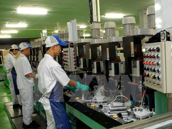 Vietnam's economy accelerates in nine months, vietnam economy, business news, vn news, vietnamnet bridge, english news, Vietnam news, news Vietnam, vietnamnet news, vn news, Vietnam net news, Vietnam latest news, Vietnam breaking news