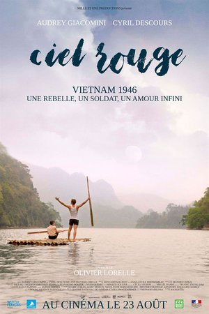 Two Vietnamese and 20 foreign movies in cinemas in Oct., entertainment events, entertainment news, entertainment activities, what's on, Vietnam culture, Vietnam tradition, vn news, Vietnam beauty, news Vietnam, Vietnam news, Vietnam net news, vietnamnet