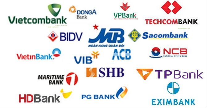vietnam economy, business news, vn news, vietnamnet bridge, english news, Vietnam news, news Vietnam, vietnamnet news, vn news, Vietnam net news, Vietnam latest news, Vietnam breaking news, SBV, total assets, Vietcombank