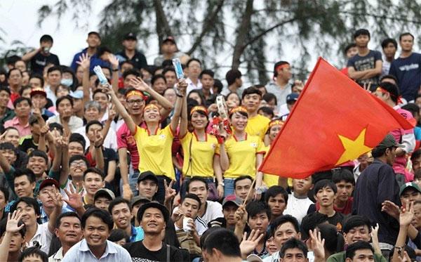 Can Tho, int'l U21 football event, Vietnam economy, Vietnamnet bridge, English news about Vietnam, Vietnam news, news about Vietnam, English news, Vietnamnet news, latest news on Vietnam, Vietnam