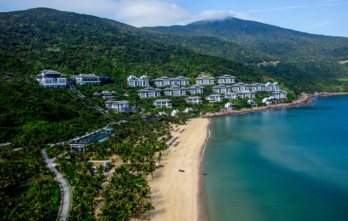 Danang ready for APEC Economic Leaders Week