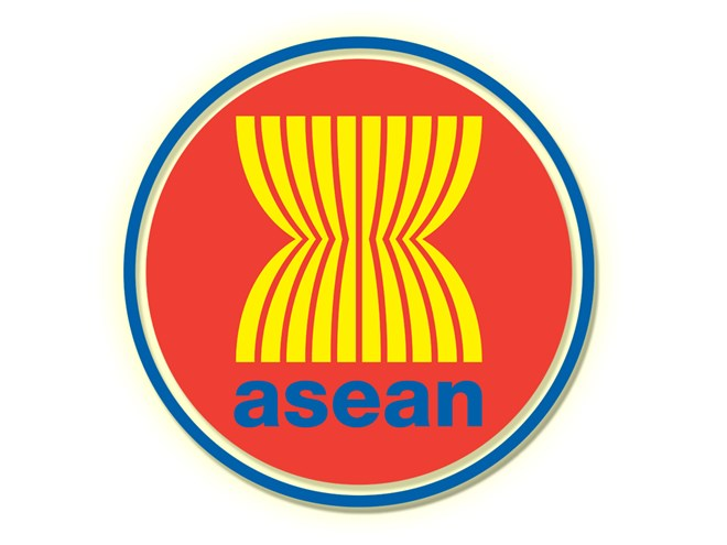 Vietnam attends ASEAN meetings on connectivity, Government news, Vietnam breaking news, politic news, vietnamnet bridge, english news, Vietnam news, news Vietnam, vietnamnet news, Vietnam net news, Vietnam latest news, vn news