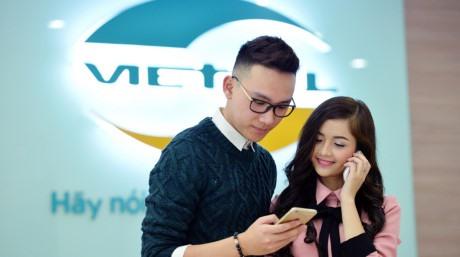 High earnings for telecom firms, IT news, sci-tech news, vietnamnet bridge, english news, Vietnam news, news Vietnam, vietnamnet news, Vietnam net news, Vietnam latest news, Vietnam breaking news, vn news