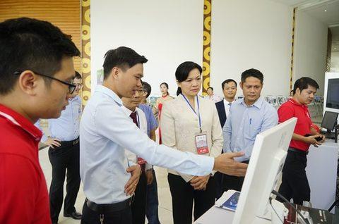 Officials urge Vietnam to focus on IT, IT news, sci-tech news, vietnamnet bridge, english news, Vietnam news, news Vietnam, vietnamnet news, Vietnam net news, Vietnam latest news, Vietnam breaking news, vn news