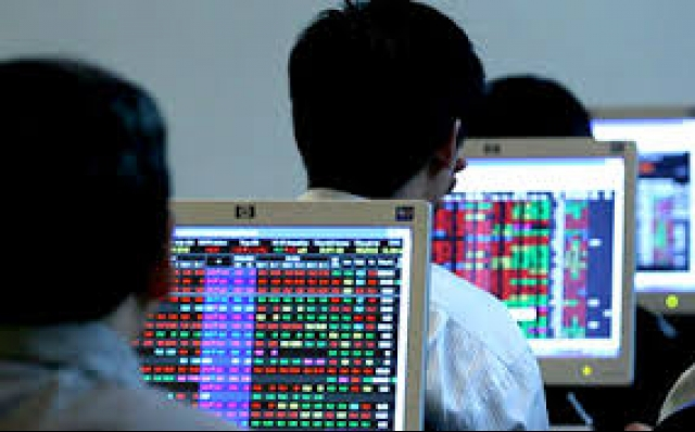 281 securities trading codes issued to foreign investors in September, vietnam economy, business news, vn news, vietnamnet bridge, english news, Vietnam news, news Vietnam, vietnamnet news, vn news, Vietnam net news, Vietnam latest news, Vietnam breaking