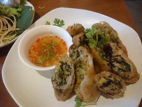 Luk Lak offers the best of regional food, travel news, Vietnam guide, Vietnam airlines, Vietnam tour, tour Vietnam, Hanoi, ho chi minh city, Saigon, travelling to Vietnam, Vietnam travelling, Vietnam travel, vn news