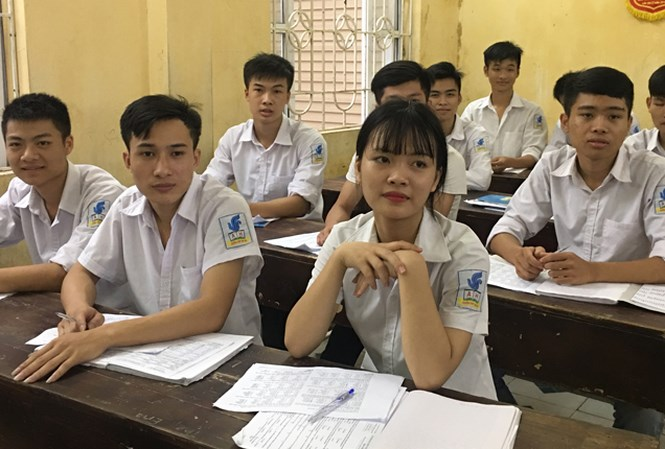 vietnam economy, business news, vn news, vietnamnet bridge, english news, Vietnam news, news Vietnam, vietnamnet news, vn news, Vietnam net news, Vietnam latest news, Vietnam breaking news, tuition, FPT University, TH School
