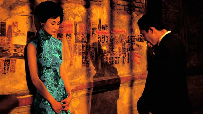 More well-known foreign films to screen in Hanoi this week, in the mood for love, MUNE: Guardian of the Moon, entertainment events, entertainment news, entertainment activities, what's on, Vietnam culture, Vietnam tradition, vn news, Vietnam beauty, news