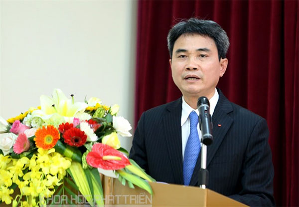 WIPO, registration for IP rights, Vietnam economy, Vietnamnet bridge, English news about Vietnam, Vietnam news, news about Vietnam, English news, Vietnamnet news, latest news on Vietnam, Vietnam