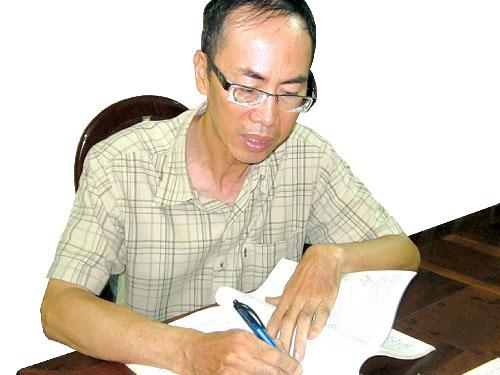 Le Ba Khanh Trinh - the pride of Vietnam's mathematics, Vietnam education, Vietnam higher education, Vietnam vocational training, Vietnam students, Vietnam children, Vietnam education reform, vietnamnet bridge, english news, Vietnam news, news Vietnam