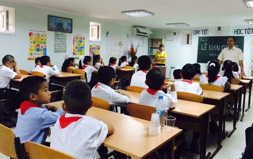 Teaching Vietnamese abroad: Ukraine, Japan, France
