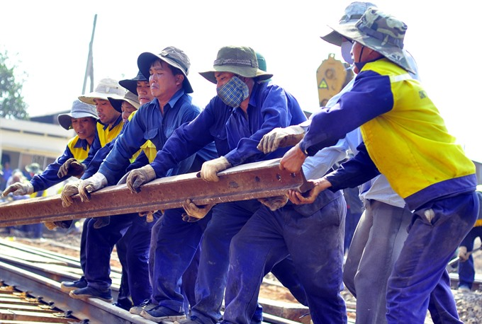 VN should strengthen migrant labor protections: World Bank