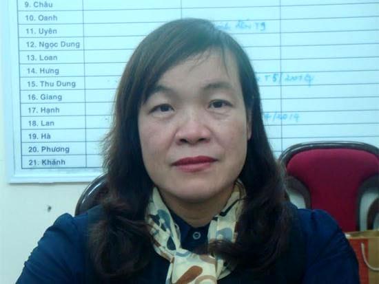Undocumented workers, help the economy, Vietnam economy, Vietnamnet bridge, English news about Vietnam, Vietnam news, news about Vietnam, English news, Vietnamnet news, latest news on Vietnam, Vietnam