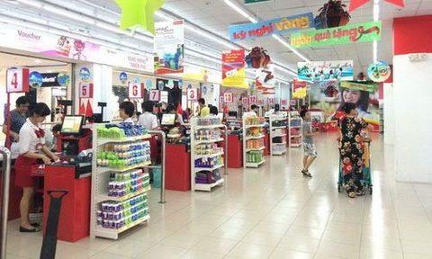 Retail faces high employee turnover, vietnam economy, business news, vn news, vietnamnet bridge, english news, Vietnam news, news Vietnam, vietnamnet news, vn news, Vietnam net news, Vietnam latest news, Vietnam breaking news