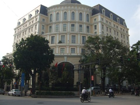 Debt trading firm in line for a makeover: Finance Ministry, vietnam economy, business news, vn news, vietnamnet bridge, english news, Vietnam news, news Vietnam, vietnamnet news, vn news, Vietnam net news, Vietnam latest news, Vietnam breaking news