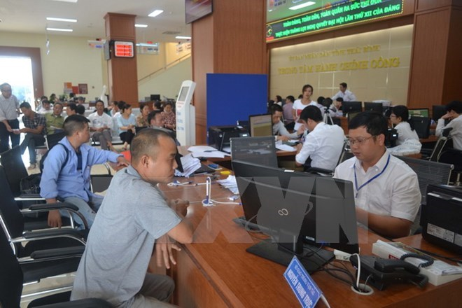 Finance Ministry to simplify 71 administrative procedures, vietnam economy, business news, vn news, vietnamnet bridge, english news, Vietnam news, news Vietnam, vietnamnet news, vn news, Vietnam net news, Vietnam latest news, Vietnam breaking news