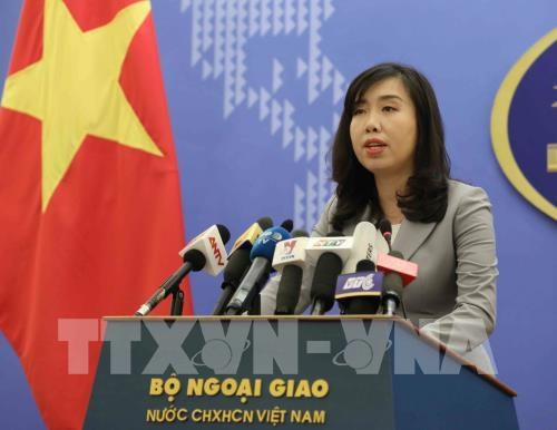 Facility preparations for APEC leaders' week completed, Government news, Vietnam breaking news, politic news, vietnamnet bridge, english news, Vietnam news, news Vietnam, vietnamnet news, Vietnam net news, Vietnam latest news, vn news