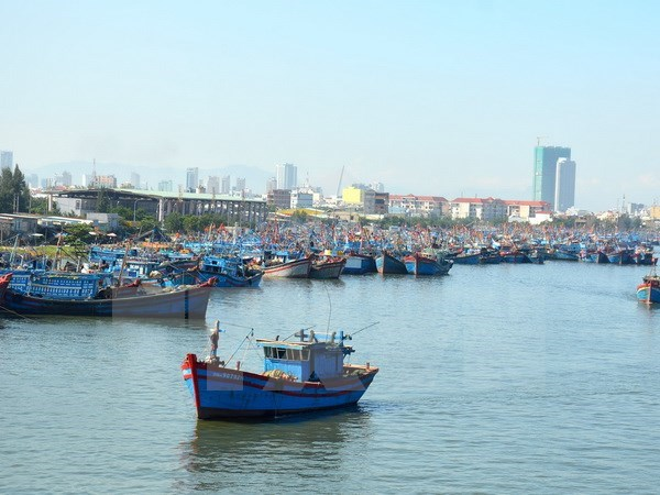 Fishermen must be treated humanely: FM spokesperson, Government news, Vietnam breaking news, politic news, vietnamnet bridge, english news, Vietnam news, news Vietnam, vietnamnet news, Vietnam net news, Vietnam latest news, vn news