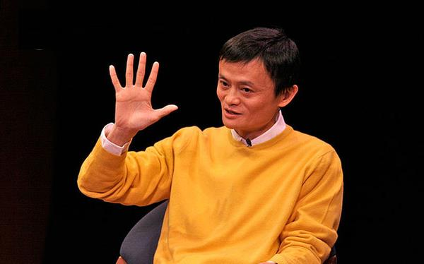 Billionaire Jack Ma to come to Vietnam, IT news, sci-tech news, vietnamnet bridge, english news, Vietnam news, news Vietnam, vietnamnet news, Vietnam net news, Vietnam latest news, Vietnam breaking news, vn news