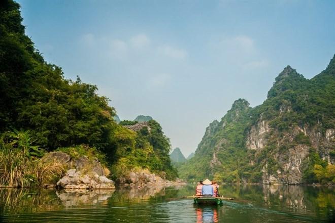 Campaign promotes Greater Mekong Subregion's tourism, travel news, Vietnam guide, Vietnam airlines, Vietnam tour, tour Vietnam, Hanoi, ho chi minh city, Saigon, travelling to Vietnam, Vietnam travelling, Vietnam travel, vn news
