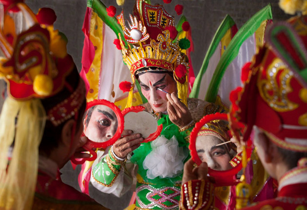 The best photos of National Youth Photo Festival 2017, entertainment events, entertainment news, entertainment activities, what's on, Vietnam culture, Vietnam tradition, vn news, Vietnam beauty, news Vietnam, Vietnam news, Vietnam net news, vietnamnet new