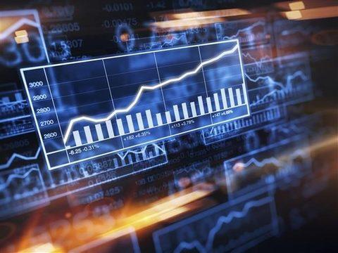Stock market capitalisation hits record $120.6b in 9m, vietnam economy, business news, vn news, vietnamnet bridge, english news, Vietnam news, news Vietnam, vietnamnet news, vn news, Vietnam net news, Vietnam latest news, Vietnam breaking news
