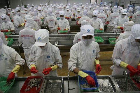 180m shares start trading on UPCoM this week, vietnam economy, business news, vn news, vietnamnet bridge, english news, Vietnam news, news Vietnam, vietnamnet news, vn news, Vietnam net news, Vietnam latest news, Vietnam breaking news