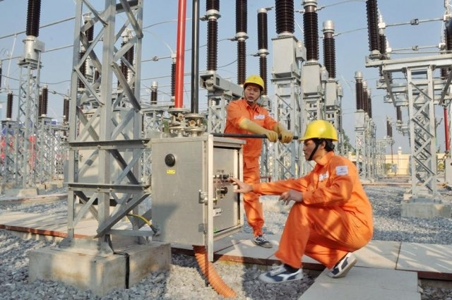 Ministry suspends competitive power generation market, vietnam economy, business news, vn news, vietnamnet bridge, english news, Vietnam news, news Vietnam, vietnamnet news, vn news, Vietnam net news, Vietnam latest news, Vietnam breaking news