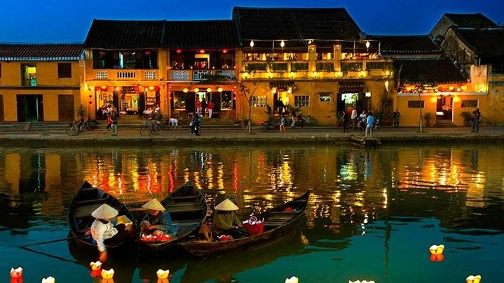 Vietnam-Japan cultural space to open in Hoi An in November, entertainment events, entertainment news, entertainment activities, what's on, Vietnam culture, Vietnam tradition, vn news, Vietnam beauty, news Vietnam, Vietnam news, Vietnam net news, vietnamne