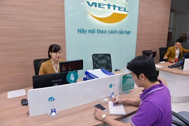 Telecoms, IT, retail firms top Vietnam's profit-making list, vietnam economy, business news, vn news, vietnamnet bridge, english news, Vietnam news, news Vietnam, vietnamnet news, vn news, Vietnam net news, Vietnam latest news, Vietnam breaking news
