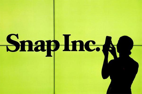 Snap, produce shows, Snapchat