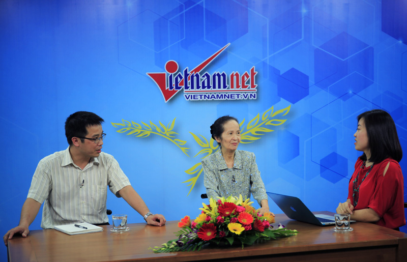 Vietnamese enterprises shrink by half in 10 years