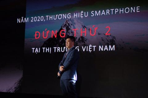 vietnam economy, business news, vn news, vietnamnet bridge, english news, Vietnam news, news Vietnam, vietnamnet news, vn news, Vietnam net news, Vietnam latest news, Vietnam breaking news, Chinese smartphone, Huawei, Oppo
