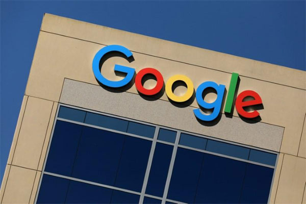 Google, bounty, clean up mobile apps