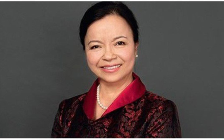 Vietnam's outstanding female entrepreneurs, vietnam economy, business news, vn news, vietnamnet bridge, english news, Vietnam news, news Vietnam, vietnamnet news, vn news, Vietnam net news, Vietnam latest news, Vietnam breaking news