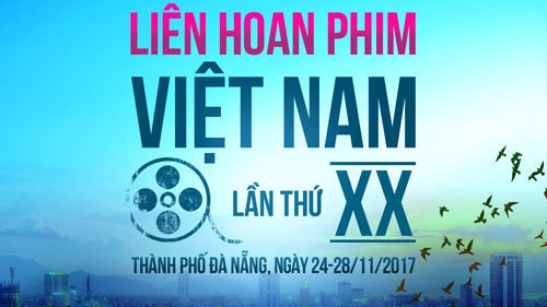 Vietnam Film Festival to honour best cinematic works of the year, entertainment events, entertainment news, entertainment activities, what's on, Vietnam culture, Vietnam tradition, vn news, Vietnam beauty, news Vietnam, Vietnam news, Vietnam net news, vie
