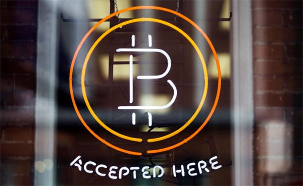 Bitcoin, record high, digital currency market