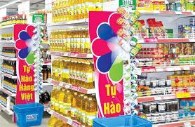 vietnam economy, business news, vn news, vietnamnet bridge, english news, Vietnam news, news Vietnam, vietnamnet news, vn news, Vietnam net news, Vietnam latest news, Vietnam breaking news, 'buy Vietnamese' campaign, supermarket, Big C