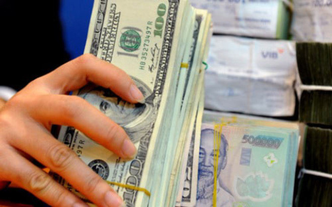 foreign portfolio investment