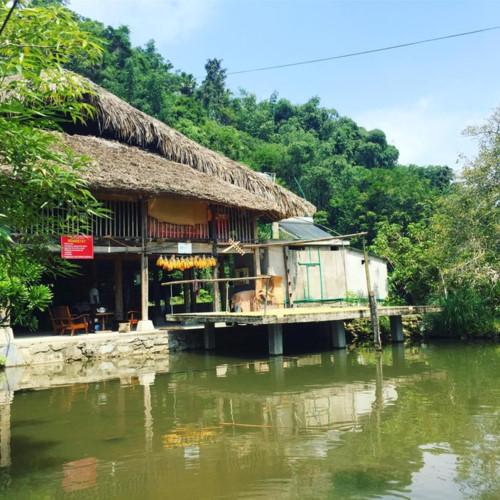 Beautiful homestays in northern Ha Giang province, travel news, Vietnam guide, Vietnam airlines, Vietnam tour, tour Vietnam, Hanoi, ho chi minh city, Saigon, travelling to Vietnam, Vietnam travelling, Vietnam travel, vn news