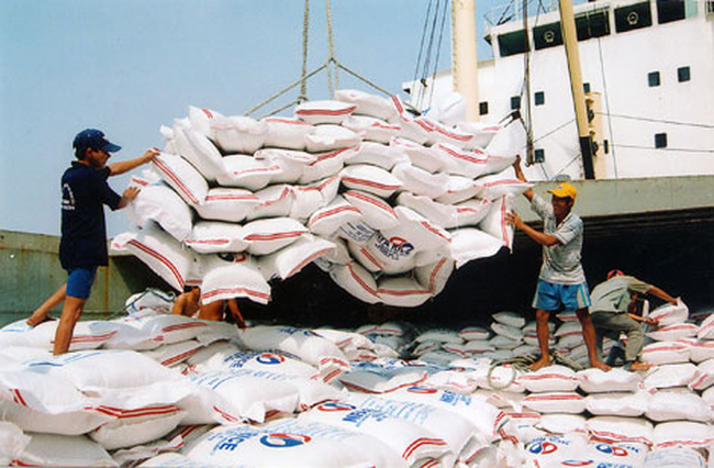 Opportunity for Vietnam to export rice to Sri Lanka, Agriculture ministry must reform procedures: official, Government tasked with improving efficiency of BOT projects, Saigontourist seeks to promote tourism cooperation with Hungary