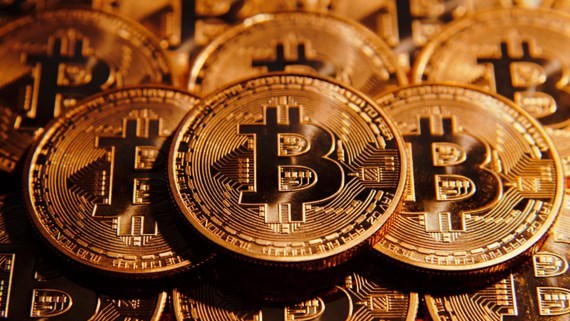 Bitcoin use might face criminal charge in Vietnam, vietnam economy, business news, vn news, vietnamnet bridge, english news, Vietnam news, news Vietnam, vietnamnet news, vn news, Vietnam net news, Vietnam latest news, Vietnam breaking news