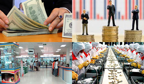 vietnam economy, business news, vn news, vietnamnet bridge, english news, Vietnam news, news Vietnam, vietnamnet news, vn news, Vietnam net news, Vietnam latest news, Vietnam breaking news, investment fund, VinaCapital, real estate